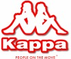 gallery/kappa original logo 2015 white